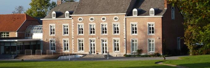 Ch teau de limont tarifs h tel ch teau de limont for Prix chambre chateau vallery